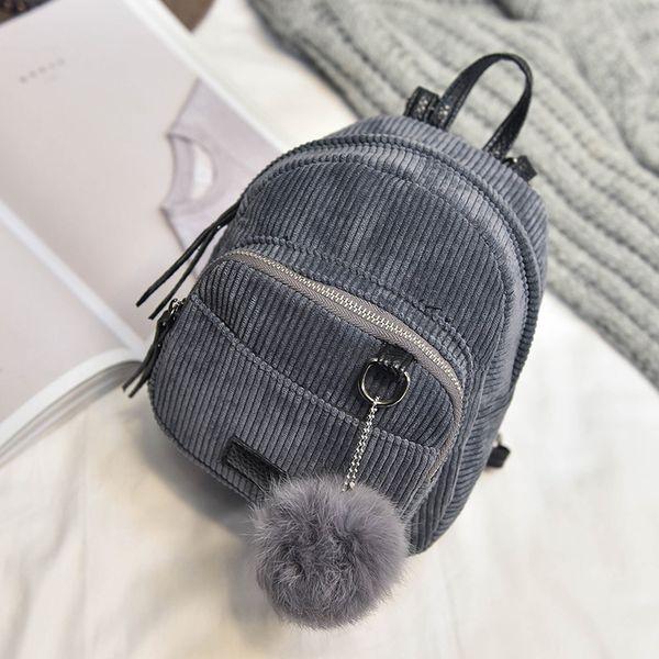 Women Backpack 2019 Cute Backpack For Teenagers Shoulder Bag Mini Back Pack Kawaii Girls Kids Small Backpacks Feminine Packbags