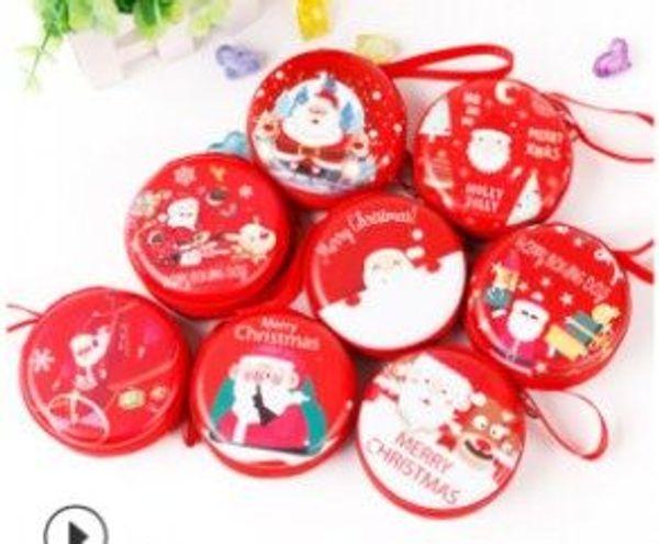 free shipping 8pcs pocket purse for children gifts pocket keys coin receipt bag earphone bag