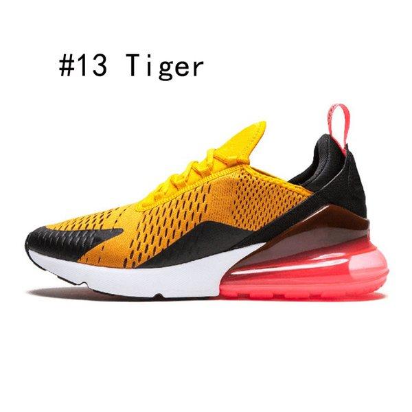 8.Tiger