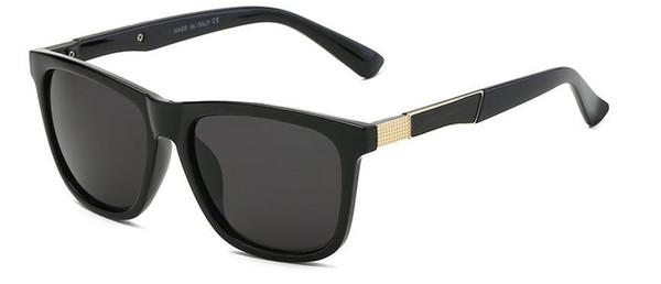 estate uomo all'aperto moto Ciclismo occhiali da sole donna moda occhiali da sole Driving occhiali equitazione vento sport Occhiali da sole freddi spedizione gratuita
