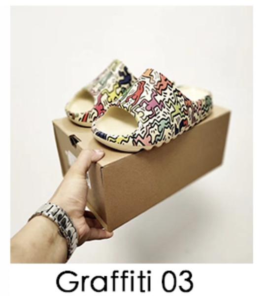 Graffiti 03.