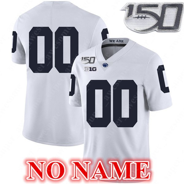 150-branco sem nome