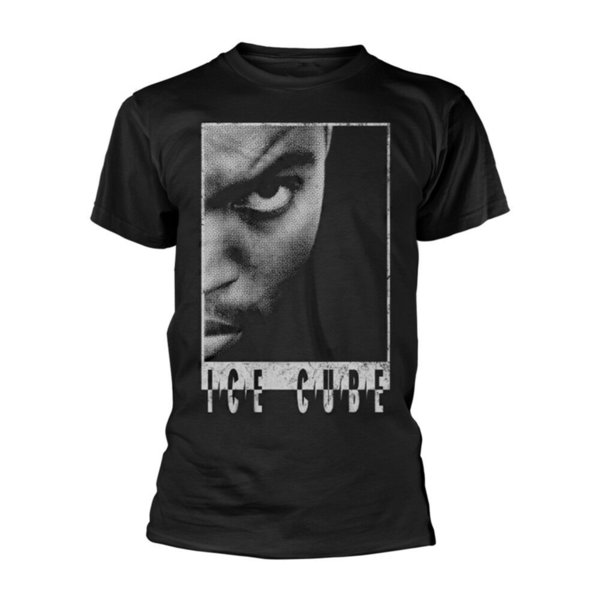 Ice Cube NWA Straight Outta Compton T-Shirt Mens Cool marcus and martinus tshirt discout hot new top free shipping t-shirt