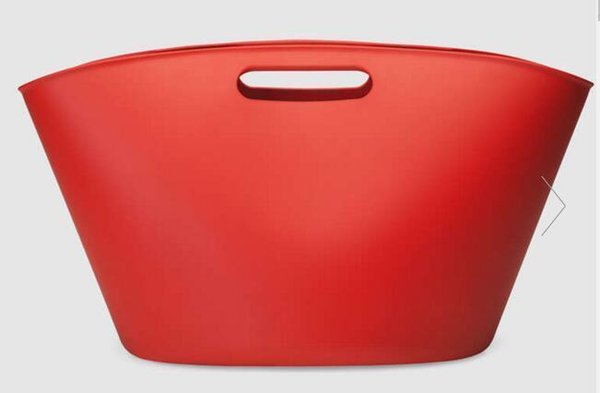 Top Handle Tote 511261 Homens Messenger Bags Ombro Cinto Saco Totes Portfólio Pastas Saco de Embreagem