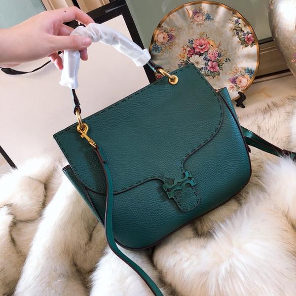 9c73ef797877 Океан BS Марка сумочка женщины большое ведро Сумка женская высокое качество  искусственная кожа сумка мода топ