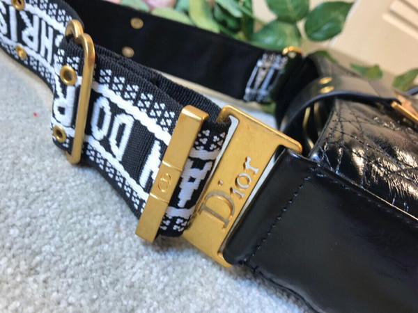 Love Best Quality Women Fashion Purse Original Design Women's Shoulder Bags Genuine Leather Small Bag JDT6955 Size 30*20*15cm