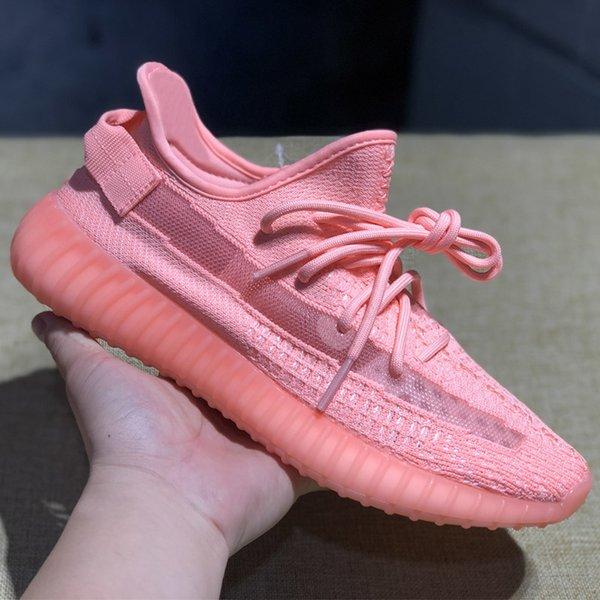 36-45 GID Pink