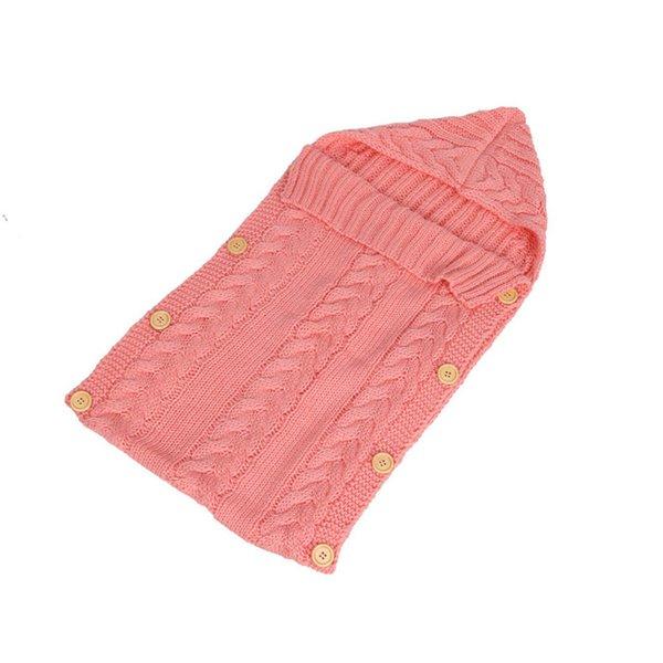Pink12M