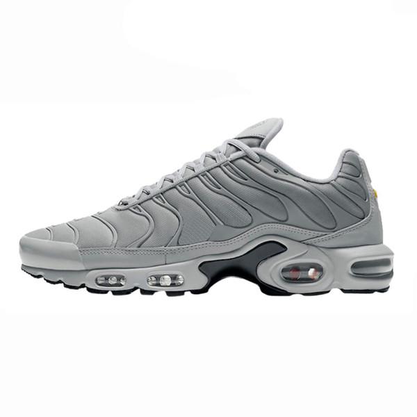 #31 Grey 40-45