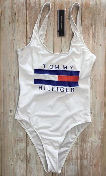 2020 Sexy mulheres Printing Bikini Swimwear0190527 # 16y1