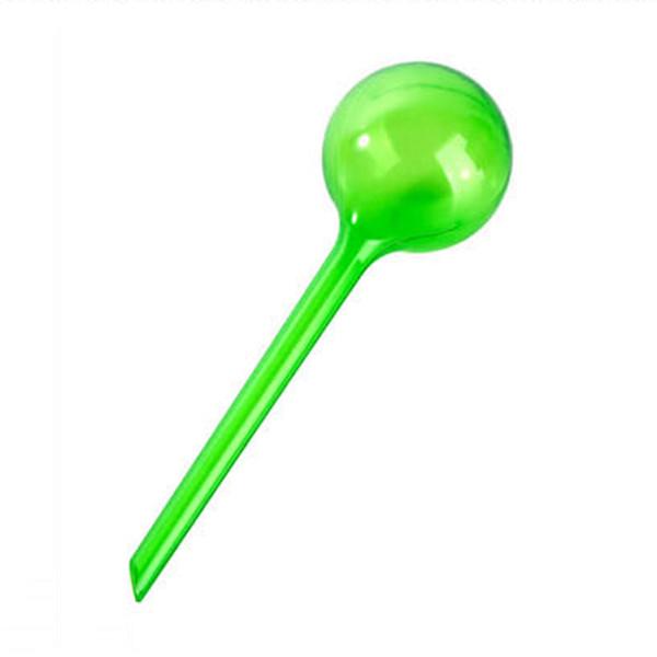 L-الأخضر