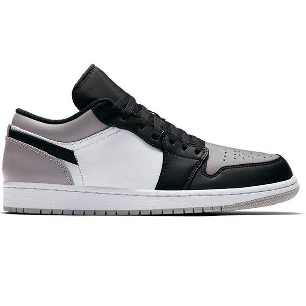 # 32- серый носок