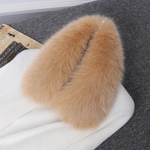beige-lining length 50cm