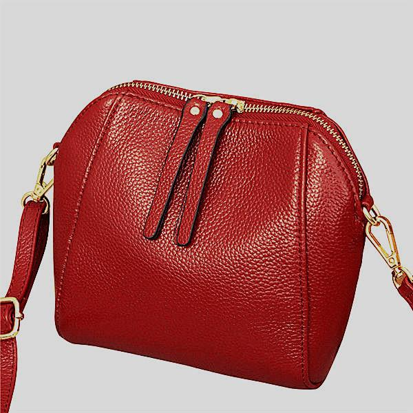 2019 Bolsas De Grife De Luxo Do Vintage Das Mulheres Da Lona Sacos De Ombro Sacos de Corpo Cruz de Alta Qualidade Casuais 55415649648