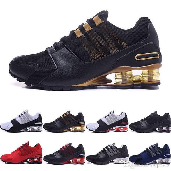 Chaussures de tennis originales NZ livrent NZ R4 809 hommes chaussures de course hommes femmes baskets sport baskets taille 36-46