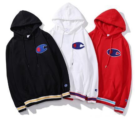 2019 Novo OFF hoodies Moda Venda BB Mona Lisa Impressão h1 gc camisetas Algodão bb Homens camisolas Mulheres hoodies BRANCO m-2xl atacado