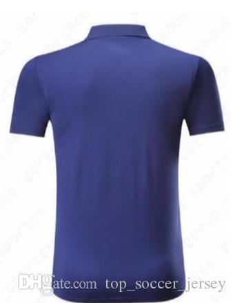 jerseys are the same as Please don't hesitate tosales,Antiwrinkle, MenHoHoSale OutdoorHo t Apparel shirt Qualitya924