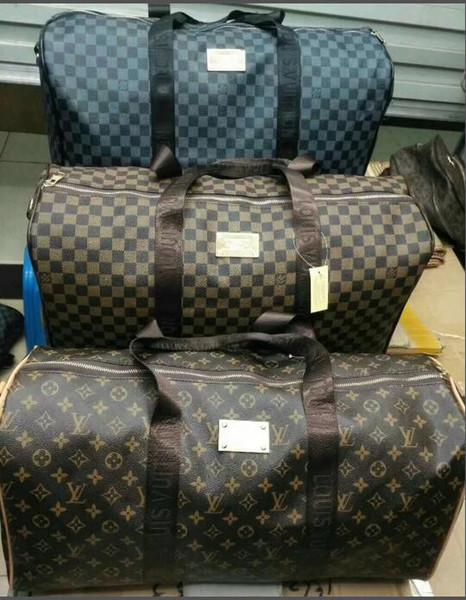 design di lusso borse borse borse donna stile europeo ed americano divendita di borse moda semplicità libero
