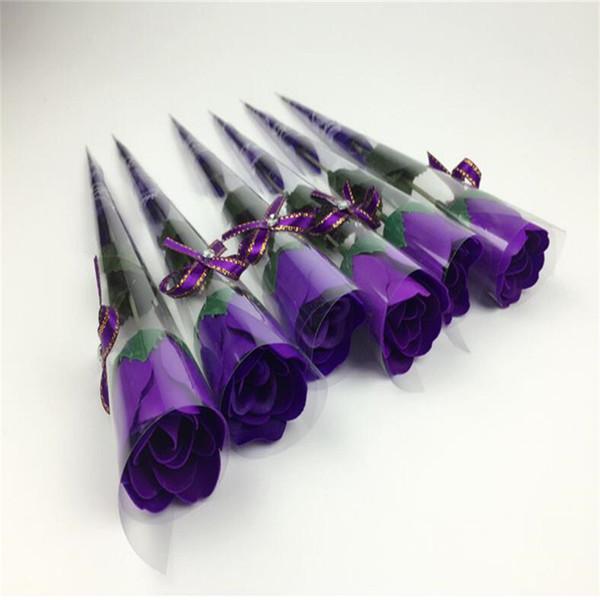 Rosa purpura