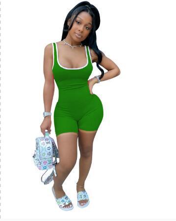 10# green