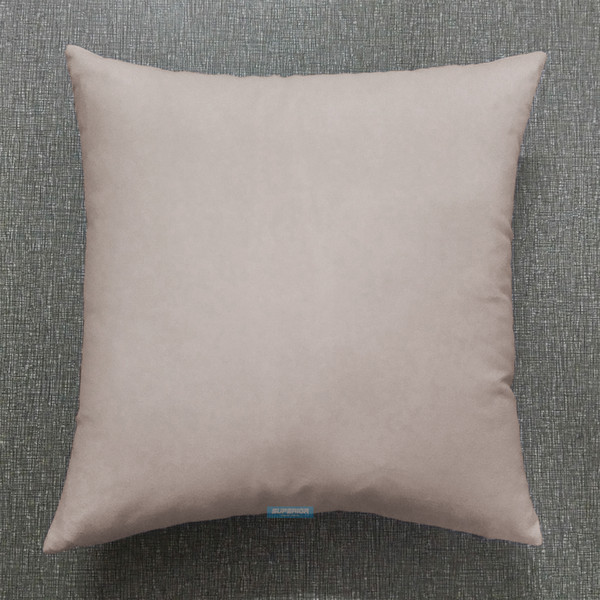 Awe Inspiring 16X16 Inches Cotton Twill Pillow Cover Solid Natural White Pillowcase Blank Cushion Cover Perfect For Crafters Applique Rhinestones Outdoor Chair Pabps2019 Chair Design Images Pabps2019Com