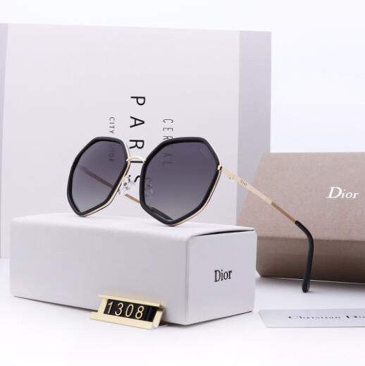 2017 New men sunglasses designer sunglasses attitude mens sunglasses for men oversized sun glasses square frame outdoor cool men glasses