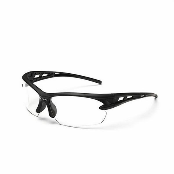 Men Women Cycling Sunglasses Outdoor Sports Bicycle Glasses Mountain Bike Sport Glasses Eyewear Gafas Ciclismo AC0030 #186652