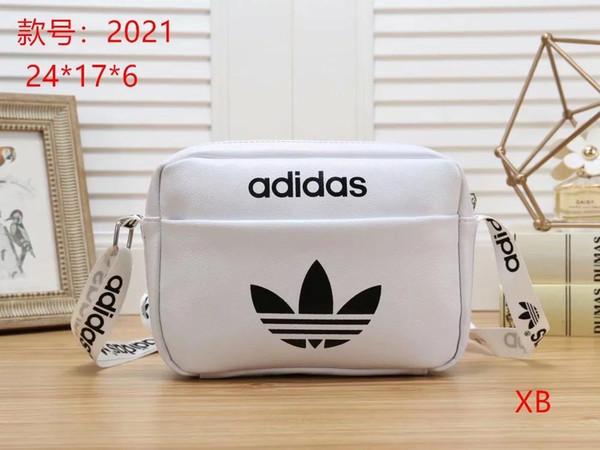 2019 Design Women's Handbag Ladies Totes Clutch Bag High Quality Classic Shoulder Bags Fashion Leather Hand Bags Mixed Order Handbags M013