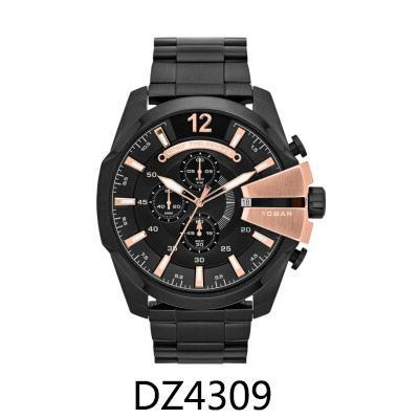 DZ4309