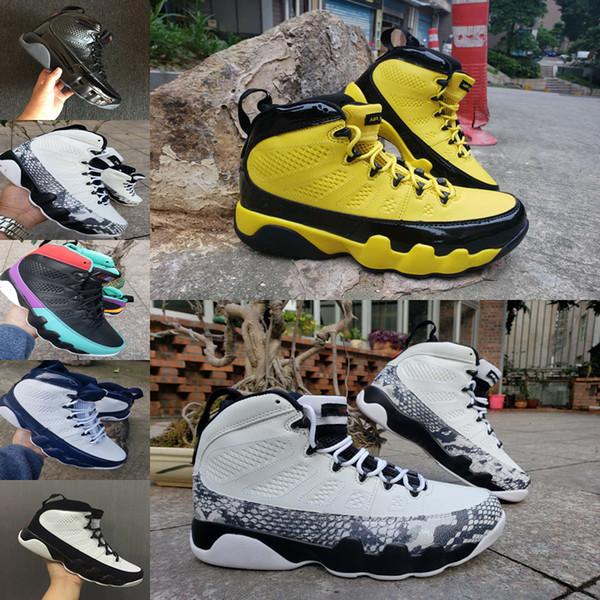 zapatillas hombre vestir nike
