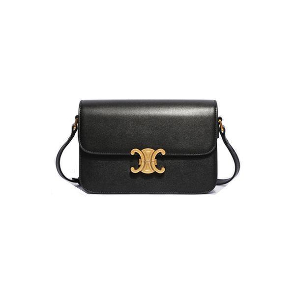 Designer-handbag designer handbags high quality ladies shoulder bags fashion Cross Body bags outdoor leisure bag wallet free shipping