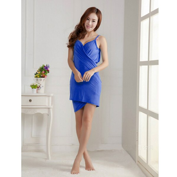 Sapphire One Size
