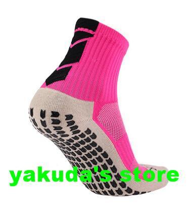 sock 08