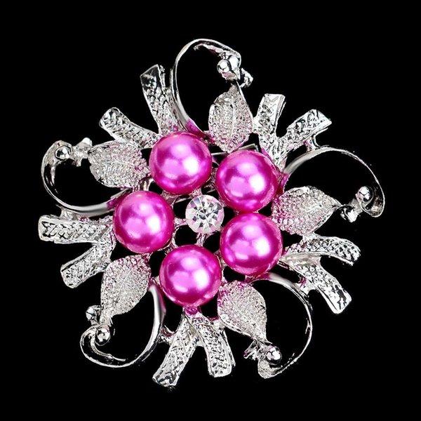 rose pearl