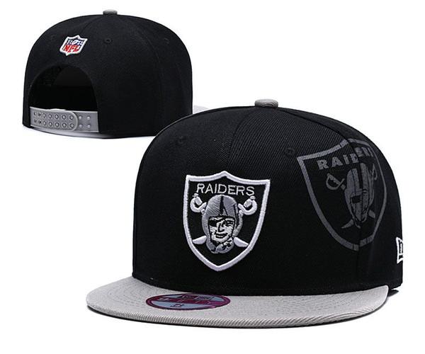 HOT 2019 Adjustable wholesale price Chicago Snapback Hat Snap Back Hat football Cheap Hat Adjustable men women Baseball Cap