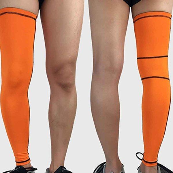 M&Orange