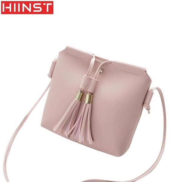 Cheap Best Fashion Women Crossbody Shoulder Coin Bag Phone Bag Messenger Bag Designer Famous Brand And High Quality MAY14