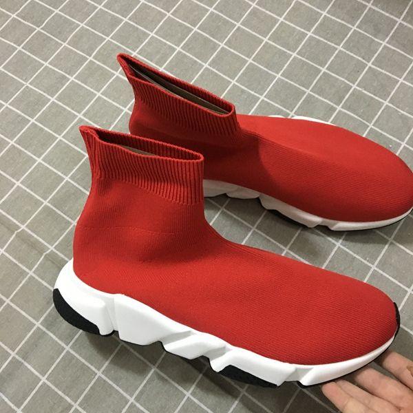 sin caja de zapatos 4
