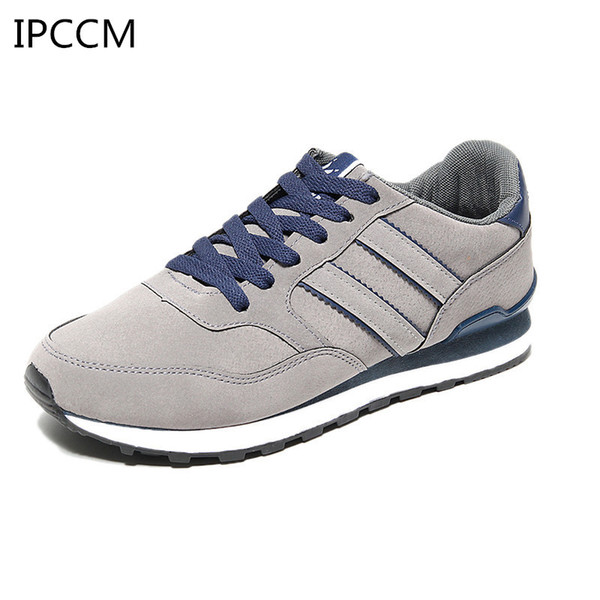 In 2019, The Explosion Of Sports Men's Shoes Is Fashionable And Beautiful. Breathable, Lightweight, Running, Casual, Wild Models