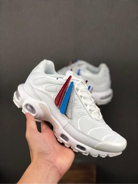 Shoes 019