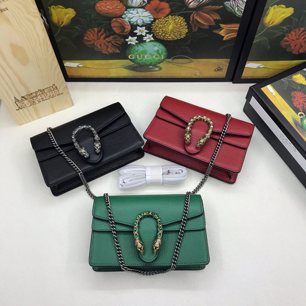 Women's wallet European and American classic fashion style, designer design wallet, long-style, card bag free freight G043