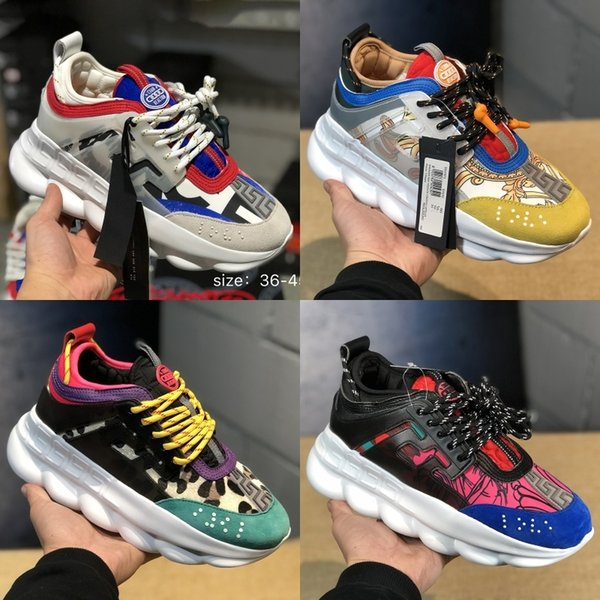Converse All Star 2019 Canvas 1970s Star Ox Luxury Designer Shoes Hola Reconstruido Slam Jam Negro Revelar Blanco Hombres Mujeres Sport Sneaker 36-44