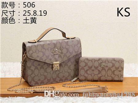 Новые стили модные сумки женские сумки дизайнерские сумки женщины сумка сумки один сумка 506