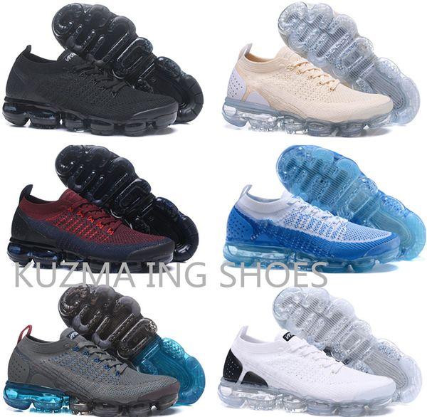 Echte Qualität Männer klassische Dämpfe Laufschuhe 2.0 Athletic Shock klassische Wanderschuhe Damen Casual Wandern Maxs Sport Sneakers us 5.5 ~ 12