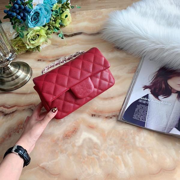 LKMHot продавать дизайнерские сумки сумки высокого качества дамы сумка через плечо Сумки Totes сумка бесплатная доставка
