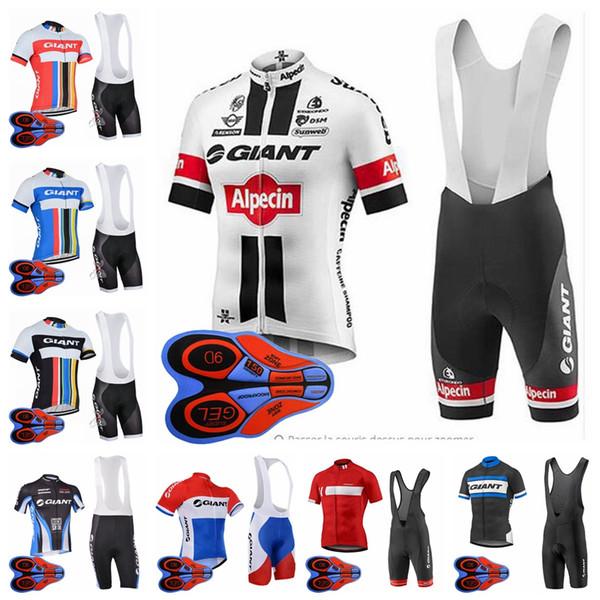 DEV takım Bisiklet Kısa Kollu jersey önlüğü şort setleri erkekler kısa kollu önlüğü şort hızlı kuru açık spor forması setleri S82413