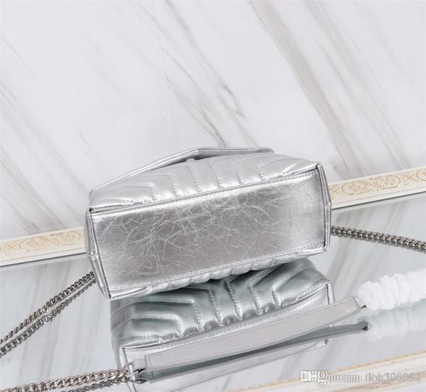 2018 продажи бренда класса люкс высокого класса женская сумка на одно плечо многоцветный выбор оптом скидка бесплатная доставка edvbn