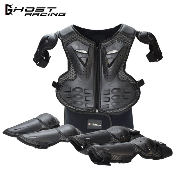 Children motorcycle acce orie motorcycle off road armor riding protective gear afety cycling protective gear outdoor port off road uit