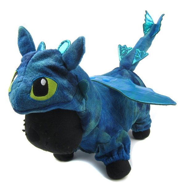Costume per cani Dragon Shape Design per cani Q190615