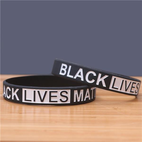 Vit noire Matière -Noir